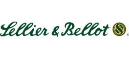 Llellier & Bellot